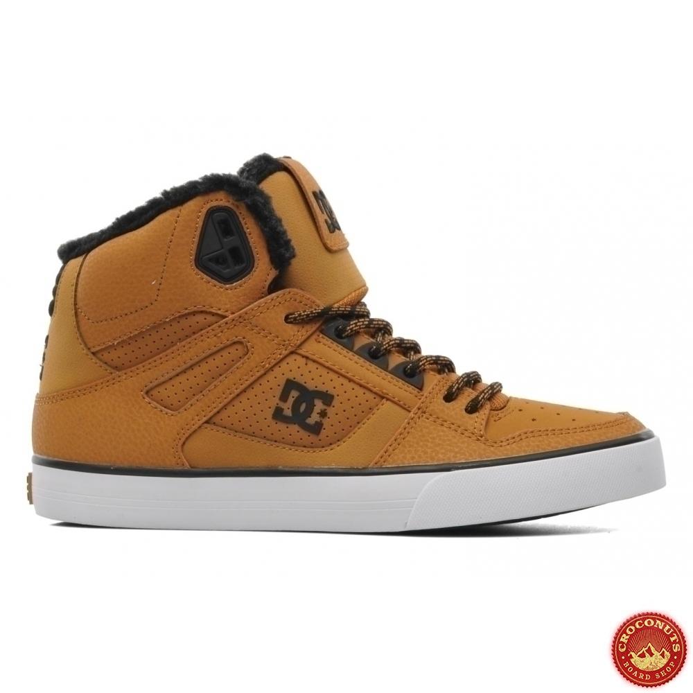 Dc Shoes Gilet