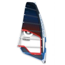 Voile Neil Pryde H2 Racing 7.7 2014