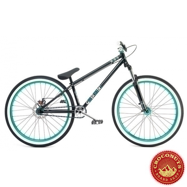 20 sur vtt radio bikes griffin bike pas cher. Black Bedroom Furniture Sets. Home Design Ideas