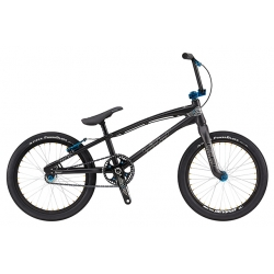 Bmx GT Speed Series Pro 24 2015
