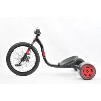 Drift Trike 213Street Pro 2016