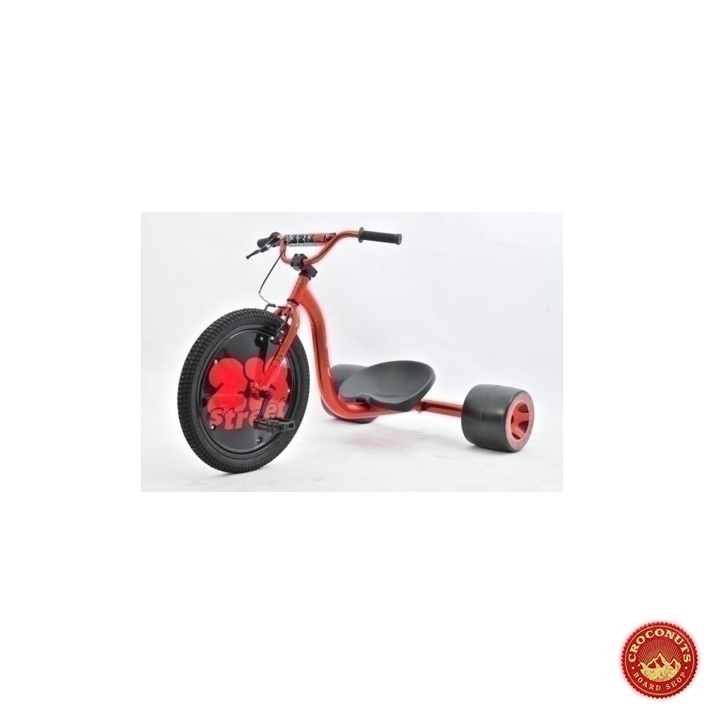 drift trike 213street comp pour magasin de bike 213street. Black Bedroom Furniture Sets. Home Design Ideas