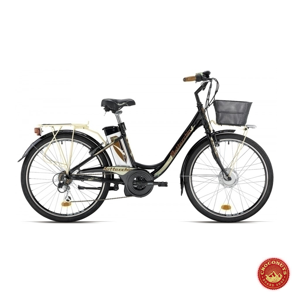 V lo bottechia be10 assistance lectrique 2016 bike v lo assistance - Velo assistance electrique pas cher ...