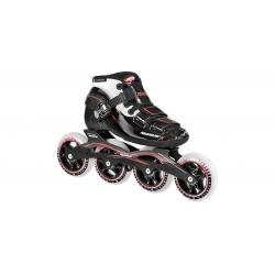 Roller Powerslide X-Skate Jr Boys 2015 pour
