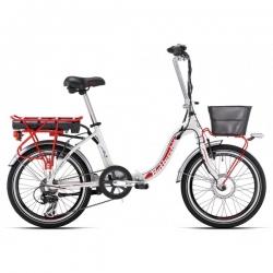 Vélo Bottechia BE09 à assistance électrique 2016 pour , pas cher