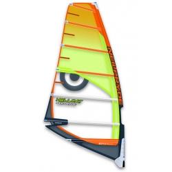 Voile Neilpryde Hellcat 8.2 2015 pour , pas cher