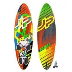 Board JP Australia Freestyle  2015
