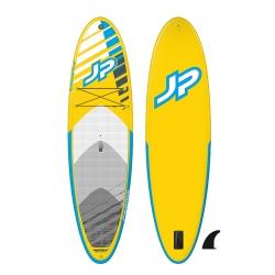 SUP JP Australia AllRoundAir 10,2 2015