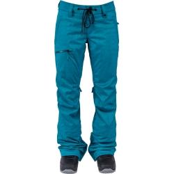 Pantalon Nitro Tate Ocean 2016