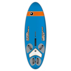 Board Bic Techno 160 D 2015