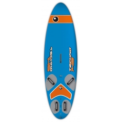 Board Bic Techno 148 2015