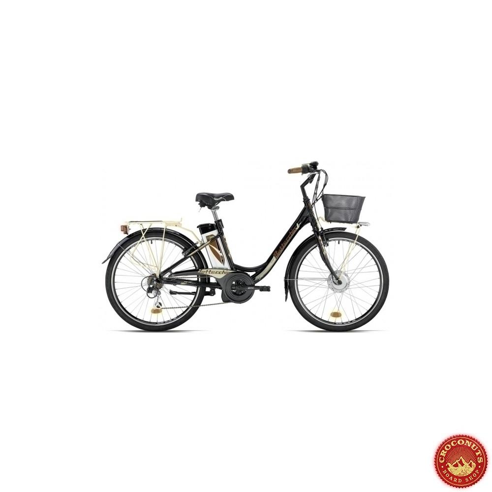 velo electrique bottecchia be10 men pour magasin de bike bottecchia. Black Bedroom Furniture Sets. Home Design Ideas