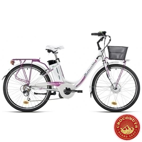 16 sur velo a assistance lectrique bottecchia be10 bike pas cher - Velo assistance electrique pas cher ...