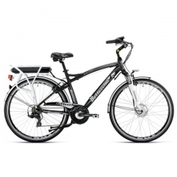 Vélo à assistance electrique Bottecchia BE14 men 2016
