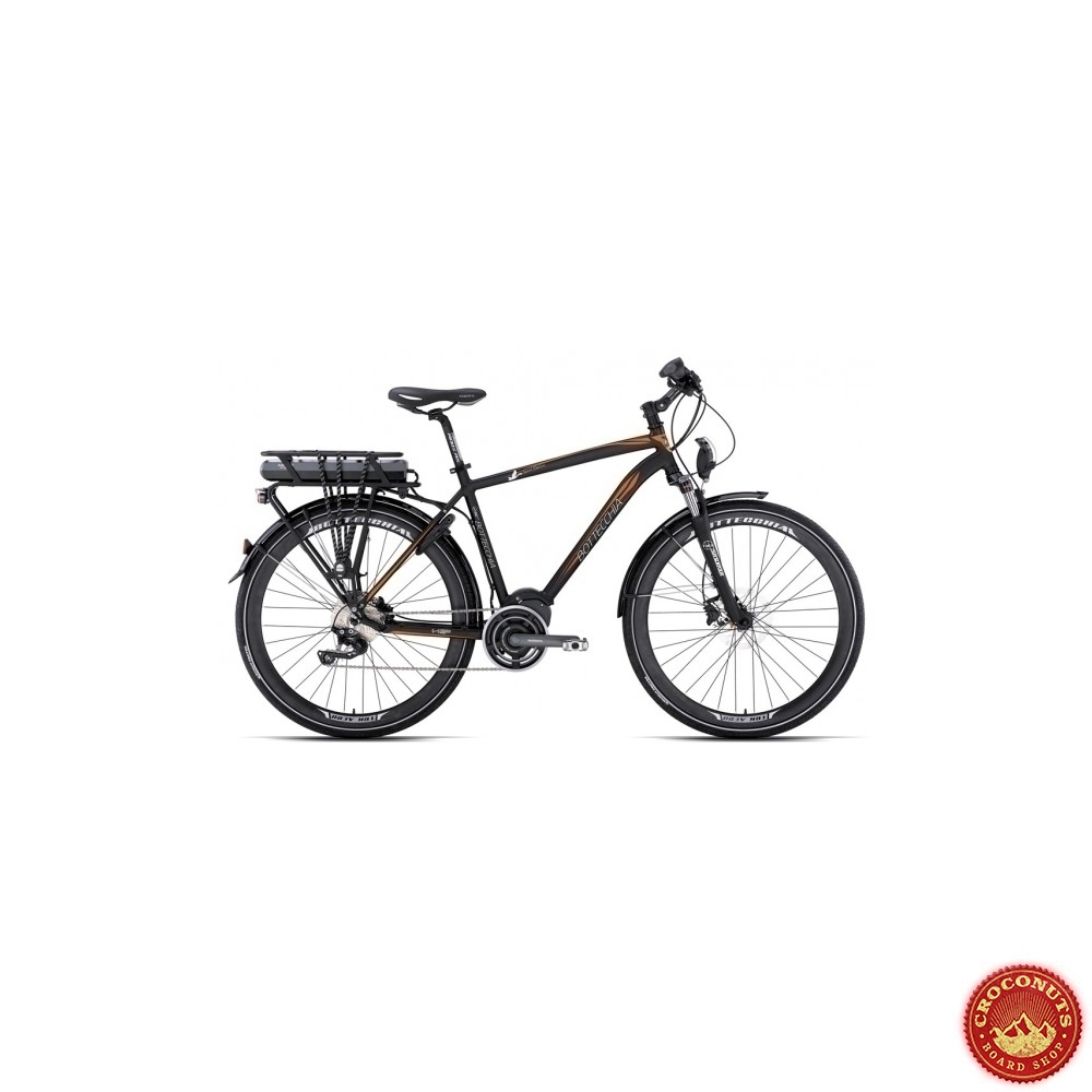 Velo a assistance electrique bottecchia be26 men 2015 bike v lo assista - Velo assistance electrique pas cher ...