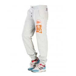 Pant Picture Sweety Grey 2016