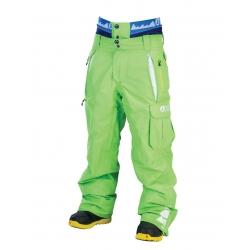 Pantalon Picture Door Green 2016 pour homme, pas cher