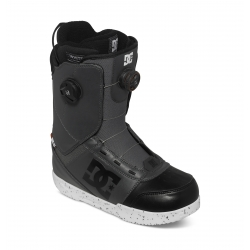 Boots DC Shoes Control Dark Shadow 2016