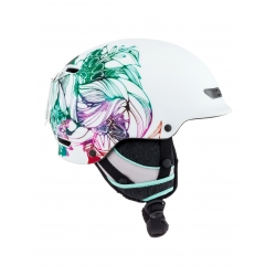 Casque Roxy Power Powder Bay 2016