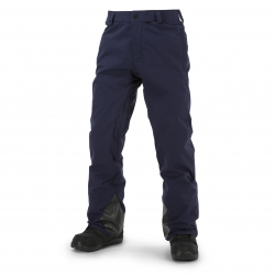 Pantalon Volcom Pat Moore Navy 2016 pour homme, pas cher