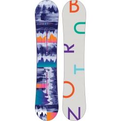 Board Burton Feather 2016 pour homme, pas cher