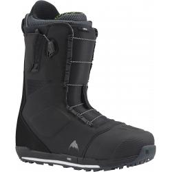Boots Burton Ion Black Slate 2016