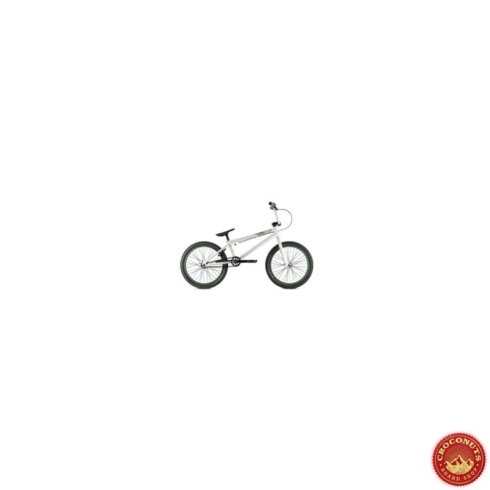 Bmx Verde Vex | Bike Verde shop