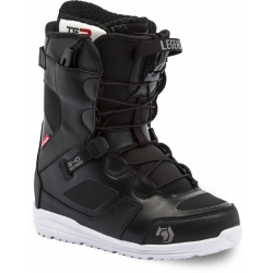 Boots Northwave Legend SL Black 2016 pour homme, pas cher
