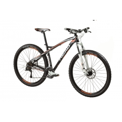 VTT Head X-Ruby 1 27,5