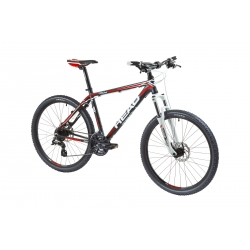 VTT Head Troy 27,5
