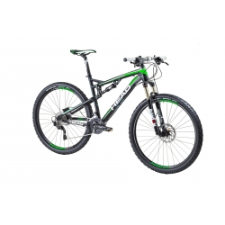 VTT Head Adaptedge 1 27.5