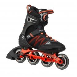 Roller K2 Fit Boa
