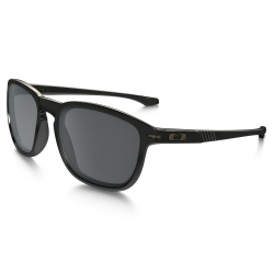 Lunettes Oakley Enduro SW Black Ink Black Iridium 2016 pour