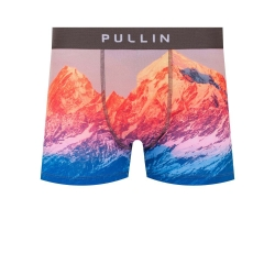 Boxer Pull In Master Rockies 2016 pour , pas cher