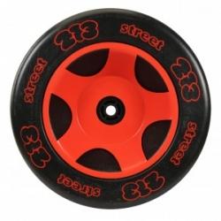 roue arriere trail drift roulement 2016 pour