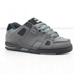 Shoes Globe Sabre Charcoal Black 2016 pour homme