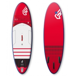 Paddle Board Fanatic Fly Air Premium 10,4 2016