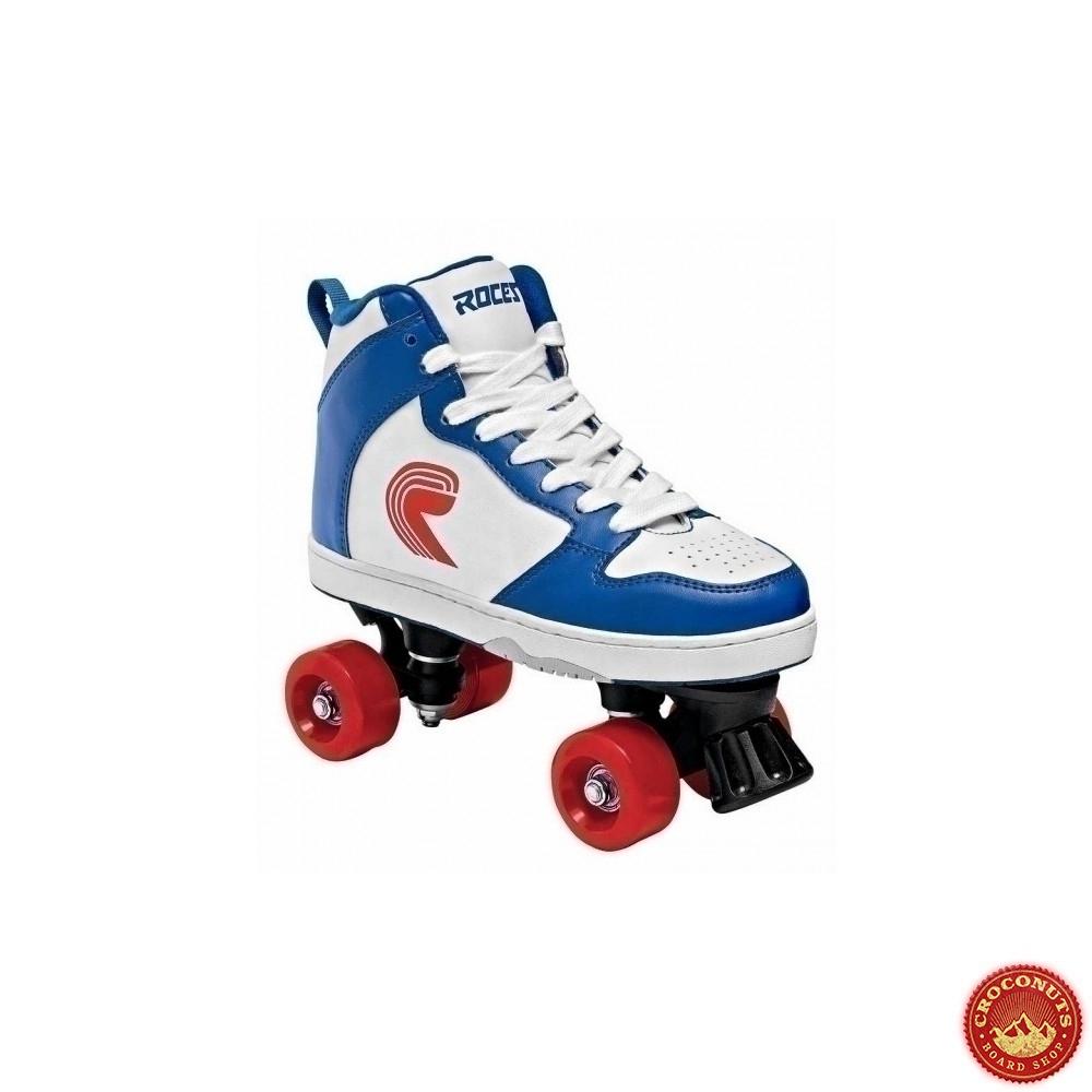 Hoop PourMagasin Roller De Quad Roces wkOP8n0