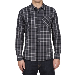 Chemise Volcom Gaines ASB 2016 pour homme