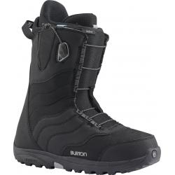 Boots Burton Mint Black 2018 pour femme, pas cher