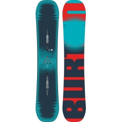 Board Burton Process Flying V 2017 pour homme, pas cher