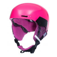 Casque Picture Tempo Pink 2017