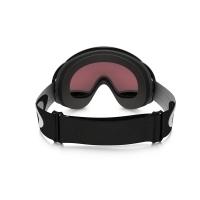 Masque Oakley A-frame 2.0 Jet Black Prizm Rose 2018