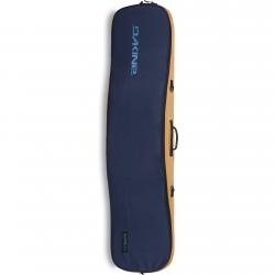 Housses de snowboard vente de housses en ligne for Housse burton snowboard