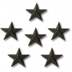 Pad Dakine Star Studs Black 2017 pour , pas cher