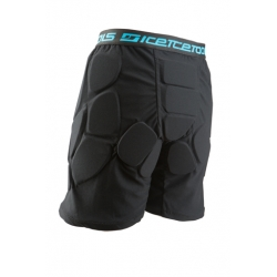 Short Icetools Underpants 2018 pour homme