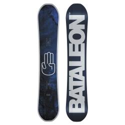 Board Bataleon The Jam 2017 pour homme