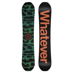 Board Bataleon Whatever 2017 pour homme, pas cher