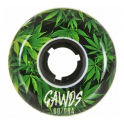roues Gawds team 60/90a 2016 pour