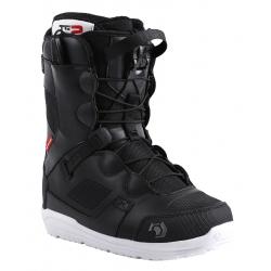 Boots Northwave Legend SL Black 2017 pour homme, pas cher